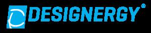 Designergy Logo